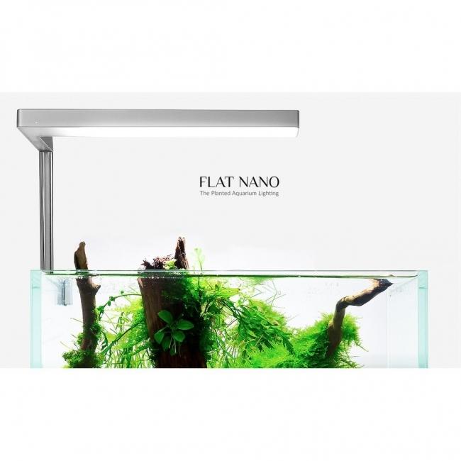 ĐÈN LED CAO CẤP FLAT NANO +