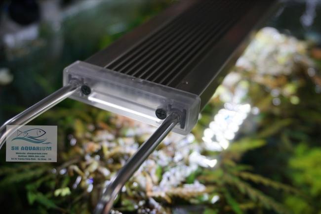 Đèn LED Sunsun ADE-700C