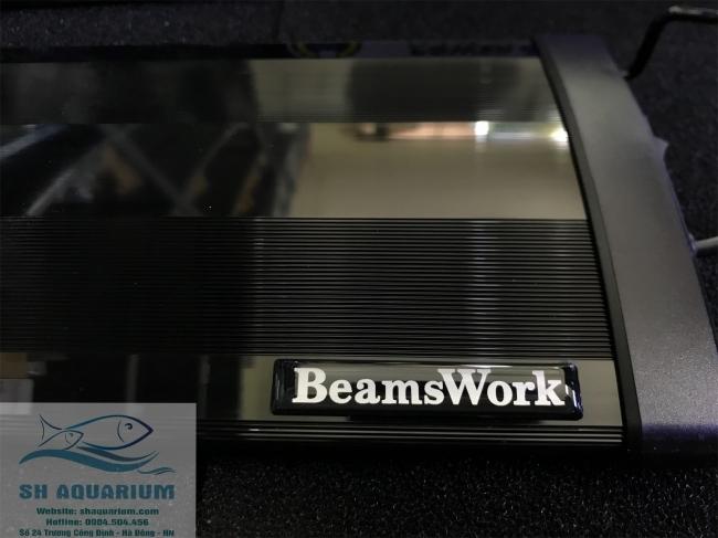ĐÈN LED BEAMSWORK V4 400