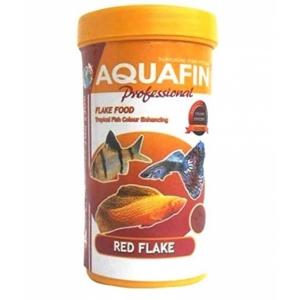 Thức ăn Aquafin 100ml