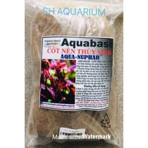 Cốt nền Nuphar Aquabase