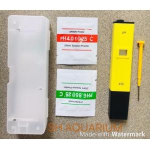 Bút đo PH điện tử