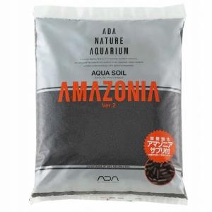 Phân nền ADA Amazonia Ver 2