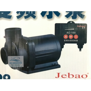 Máy bơm Jebao ACS 8000
