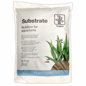 Cốt nền Tropica Substrate 5lit (6kg)