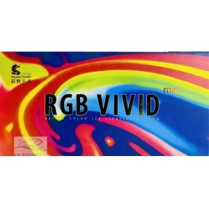 Đèn Led RGB Chihiros Vivid Mini