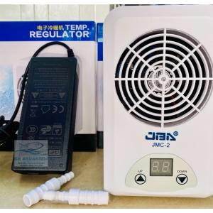 Máy làm mát nước Chiller Mini JMC 02 (108w)