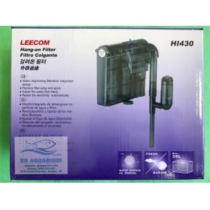 Lọc thác Leecom HI430