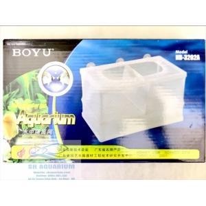 Lồng dưỡng cá BoyU NB-3202