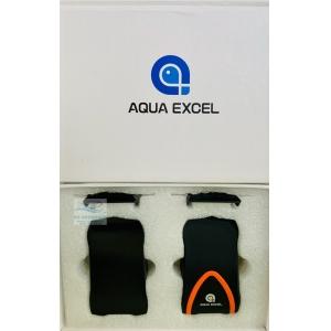 Nâm châm cọ bể Aqua Excel Size M/L