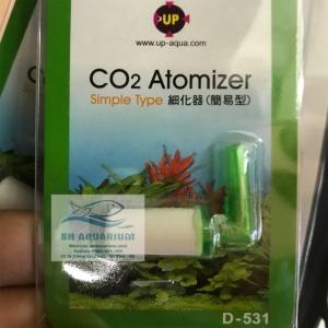 Sủi CO2 Up Aqua D531