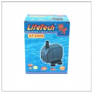 Máy bơm Lifetech AP2000