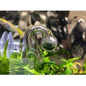 Bộ Test CO2 Up Aqua D529