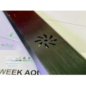 Đèn Week P1200 Pro