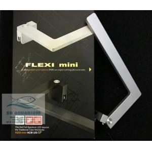 Đèn Led Cao Cấp Flexi mini V2
