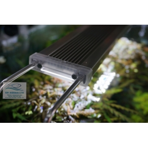 Đèn LED Sunsun ADE-300C