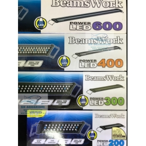 ĐÈN LED BEAMSWORK V4 600