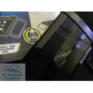 ĐÈN LED BEAMSWORK V4 600