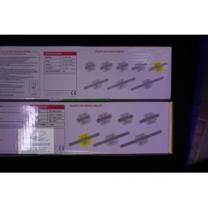 ĐÈN LED ODYSSEA A1 PRO PLANT 900