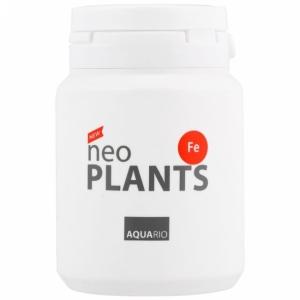 Phân nhét NEO Plants Tab Fe