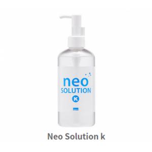 Phân nước NEO Solution K