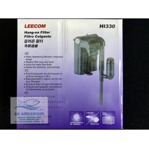 Lọc thác Leecom HI330