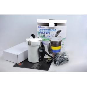 Lọc thùng Sunsun HW-603B